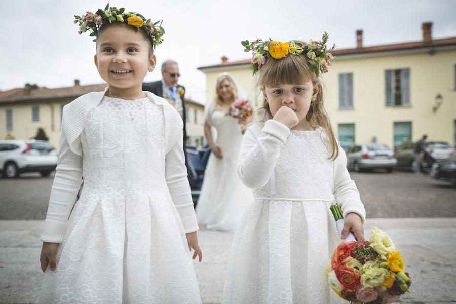 matrimonio-colorato-con-fenicotteri-matrimonio-adhoc-07