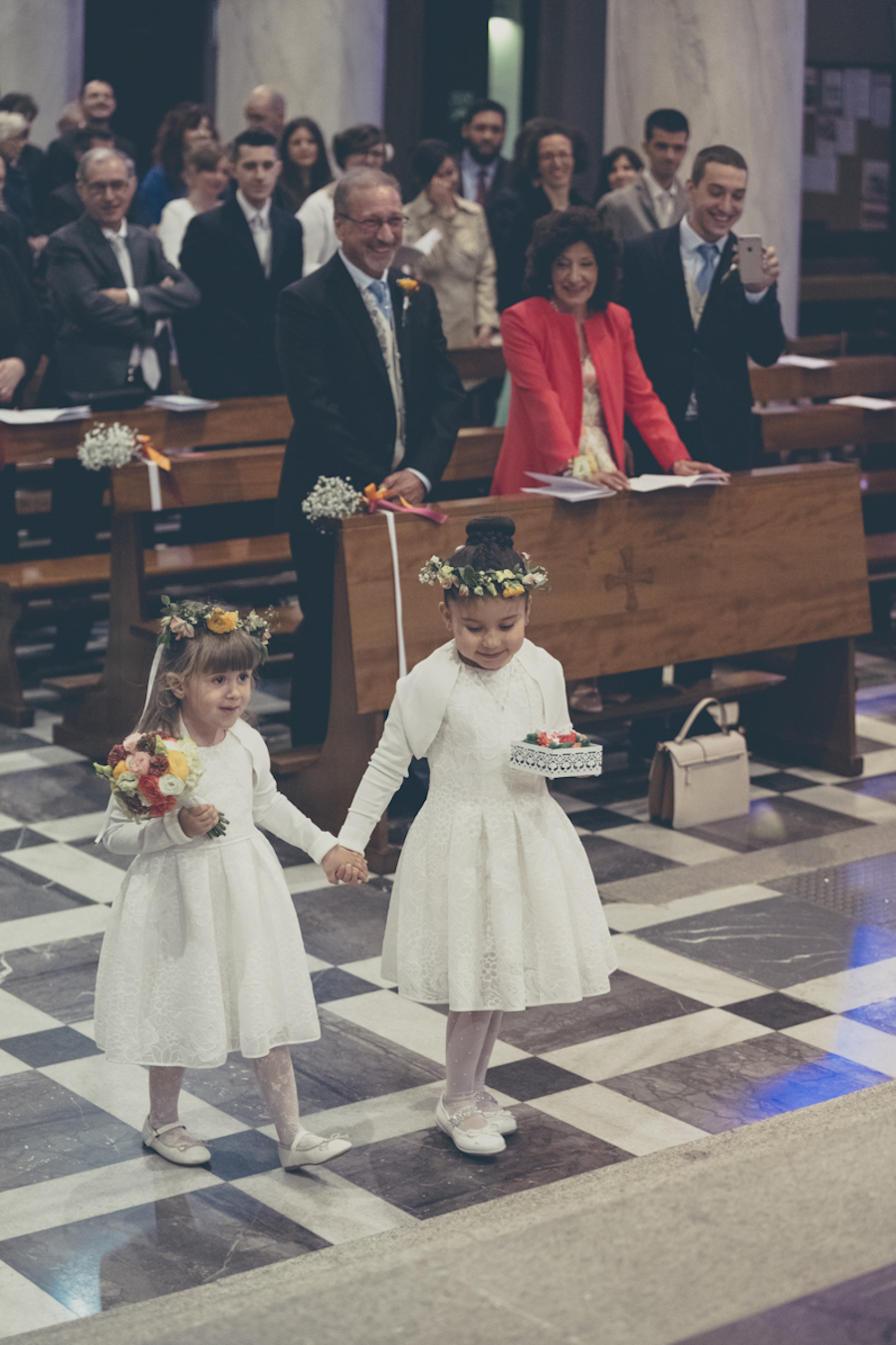 matrimonio-colorato-con-fenicotteri-matrimonio-adhoc-08
