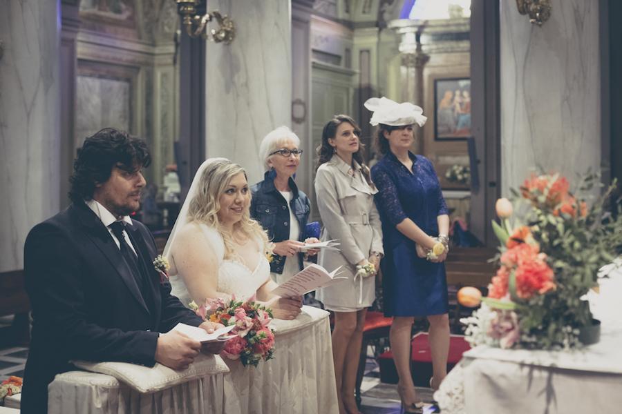 matrimonio-colorato-con-fenicotteri-matrimonio-adhoc-09