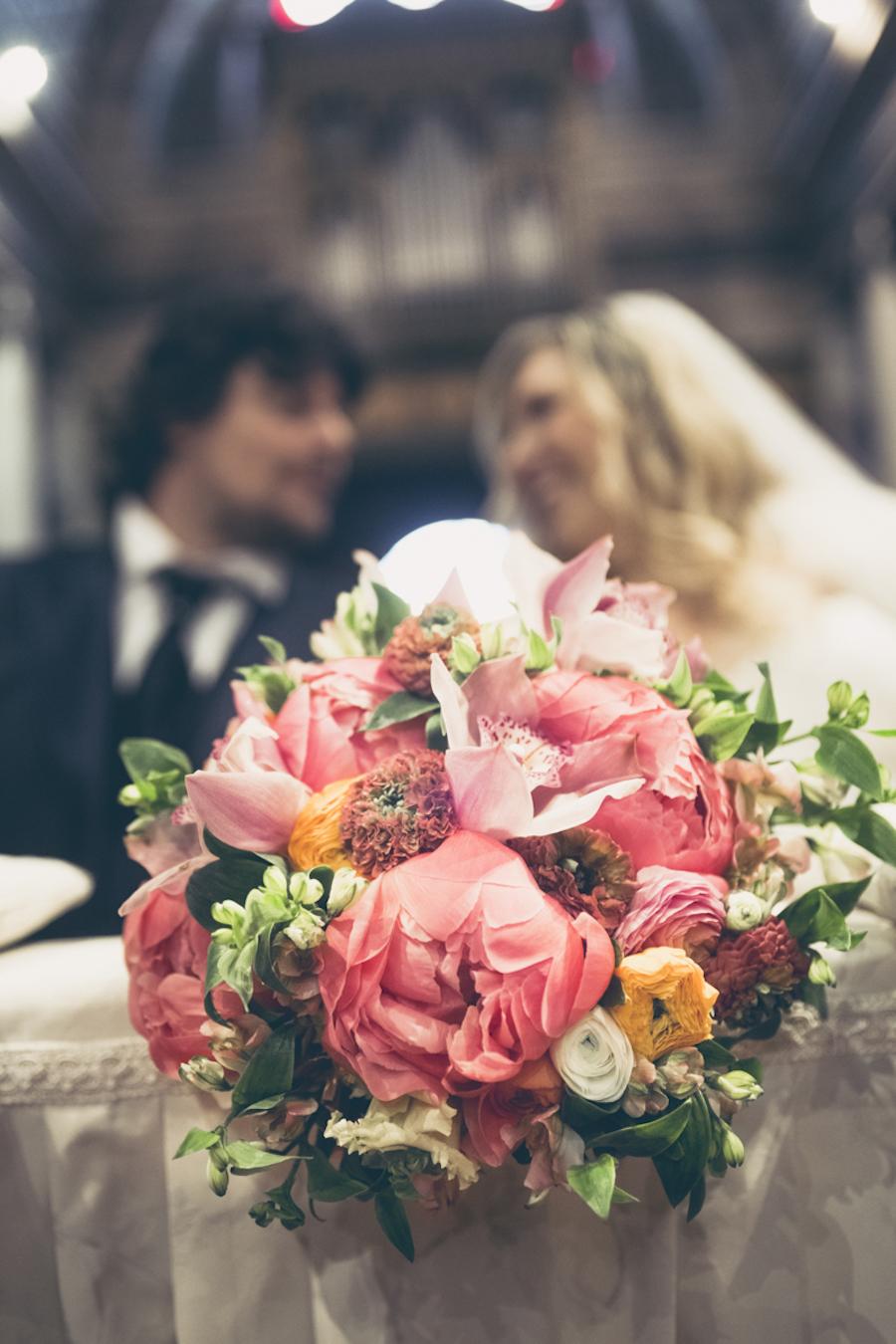 matrimonio-colorato-con-fenicotteri-matrimonio-adhoc-10