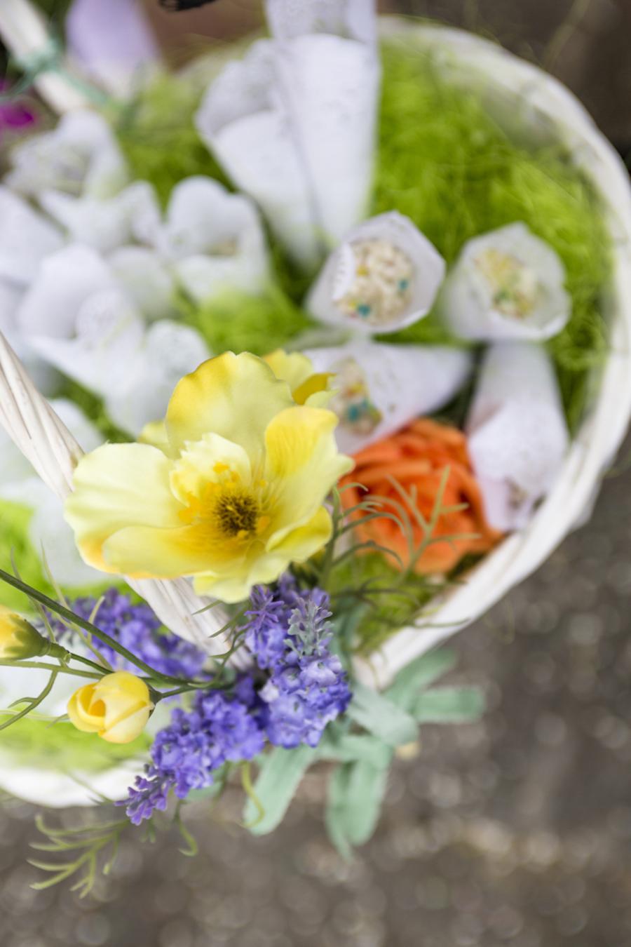 matrimonio-colorato-con-fenicotteri-matrimonio-adhoc-11