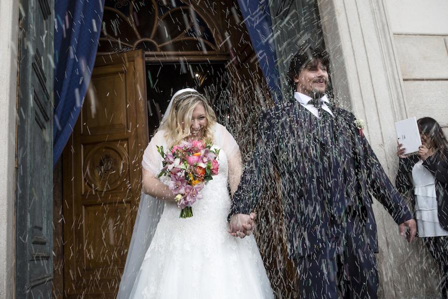 matrimonio-colorato-con-fenicotteri-matrimonio-adhoc-12