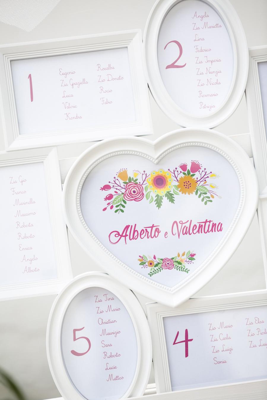 matrimonio-colorato-con-fenicotteri-matrimonio-adhoc-16