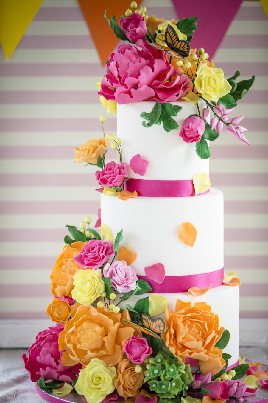 matrimonio-colorato-con-fenicotteri-matrimonio-adhoc-20