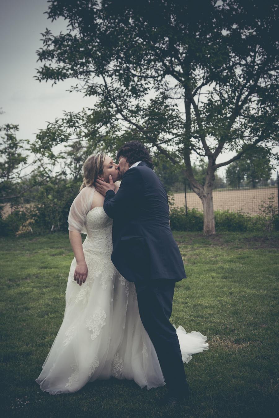 matrimonio-colorato-con-fenicotteri-matrimonio-adhoc-21