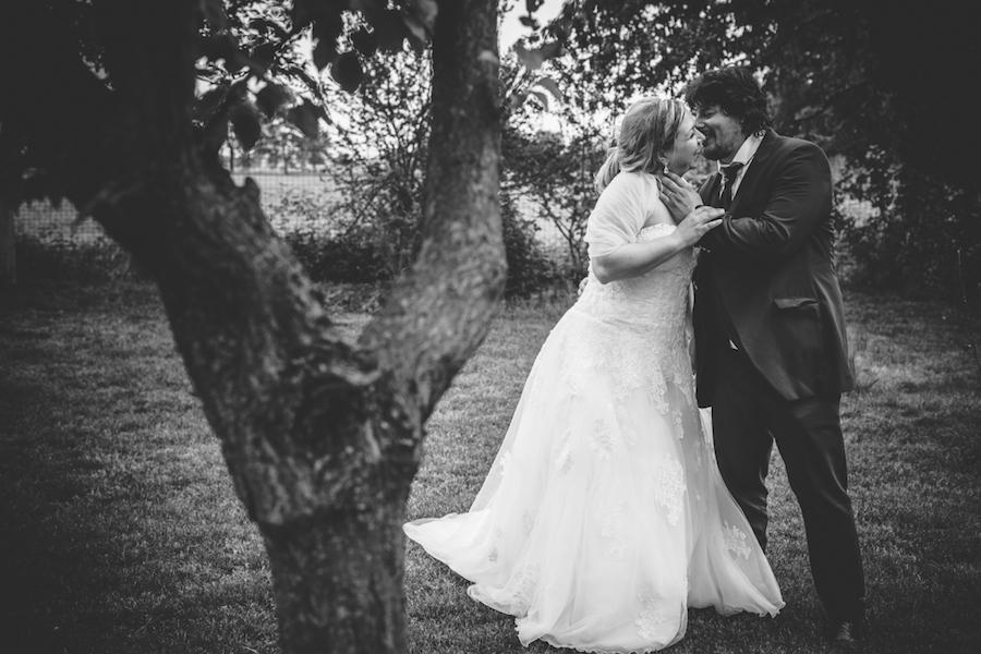 matrimonio-colorato-con-fenicotteri-matrimonio-adhoc-22