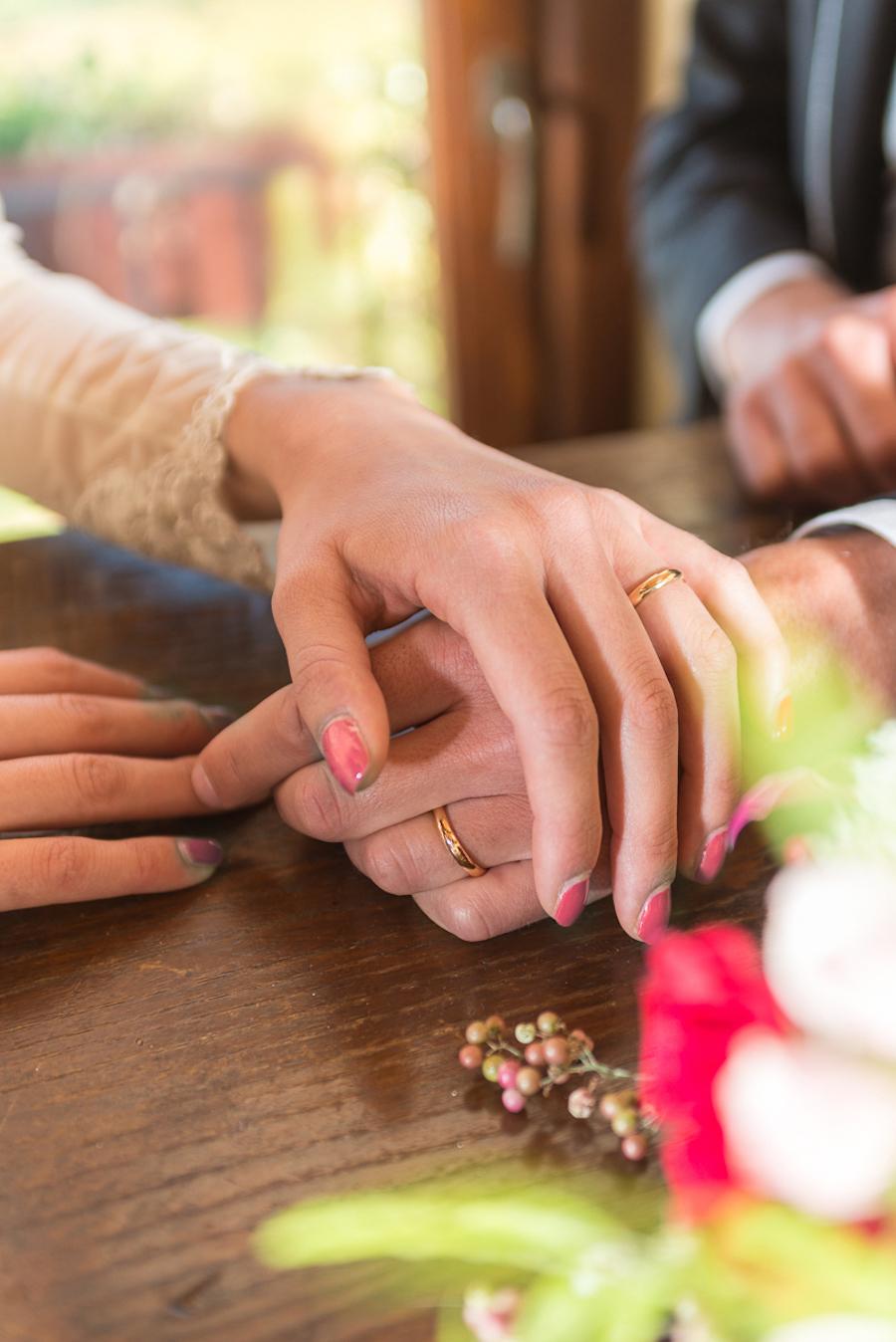 matrimonio-fiabesco-in-inverno-eventi-atelier-10