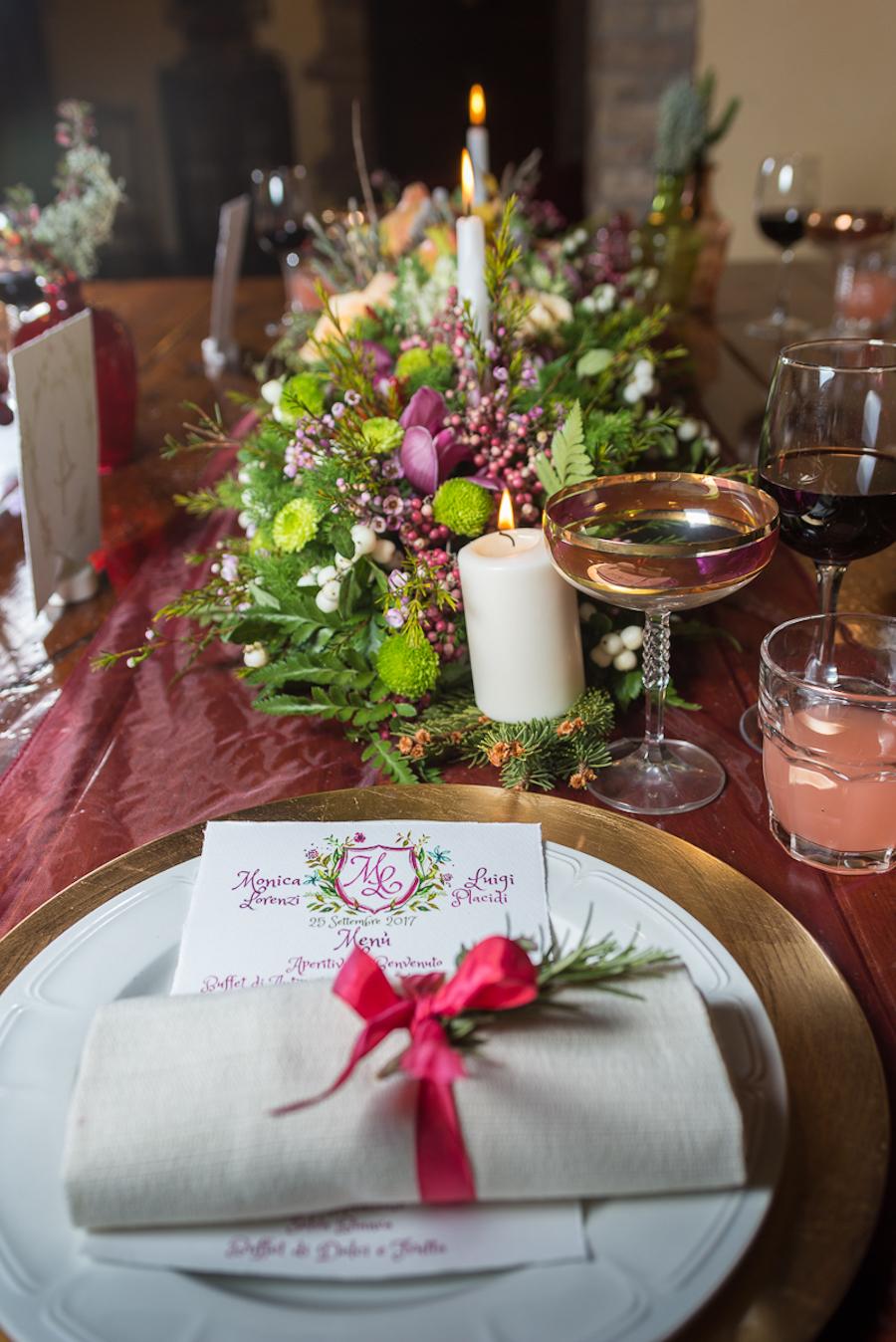 matrimonio-fiabesco-in-inverno-eventi-atelier-15