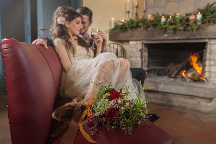 matrimonio-fiabesco-in-inverno-eventi-atelier-17
