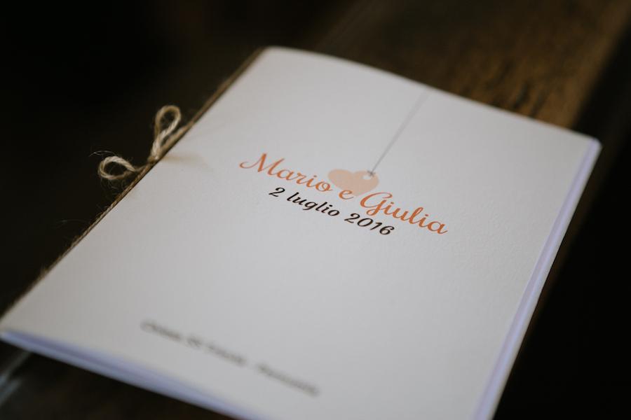 matrimonio-giallo-girasole-the-sweet-side-06