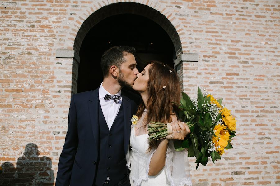matrimonio-giallo-girasole-the-sweet-side-13