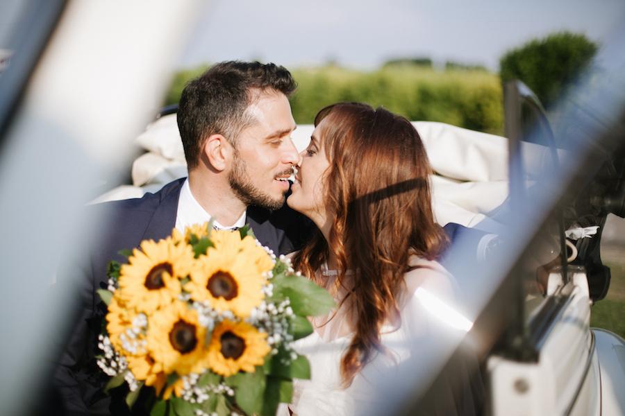 matrimonio-giallo-girasole-the-sweet-side-15