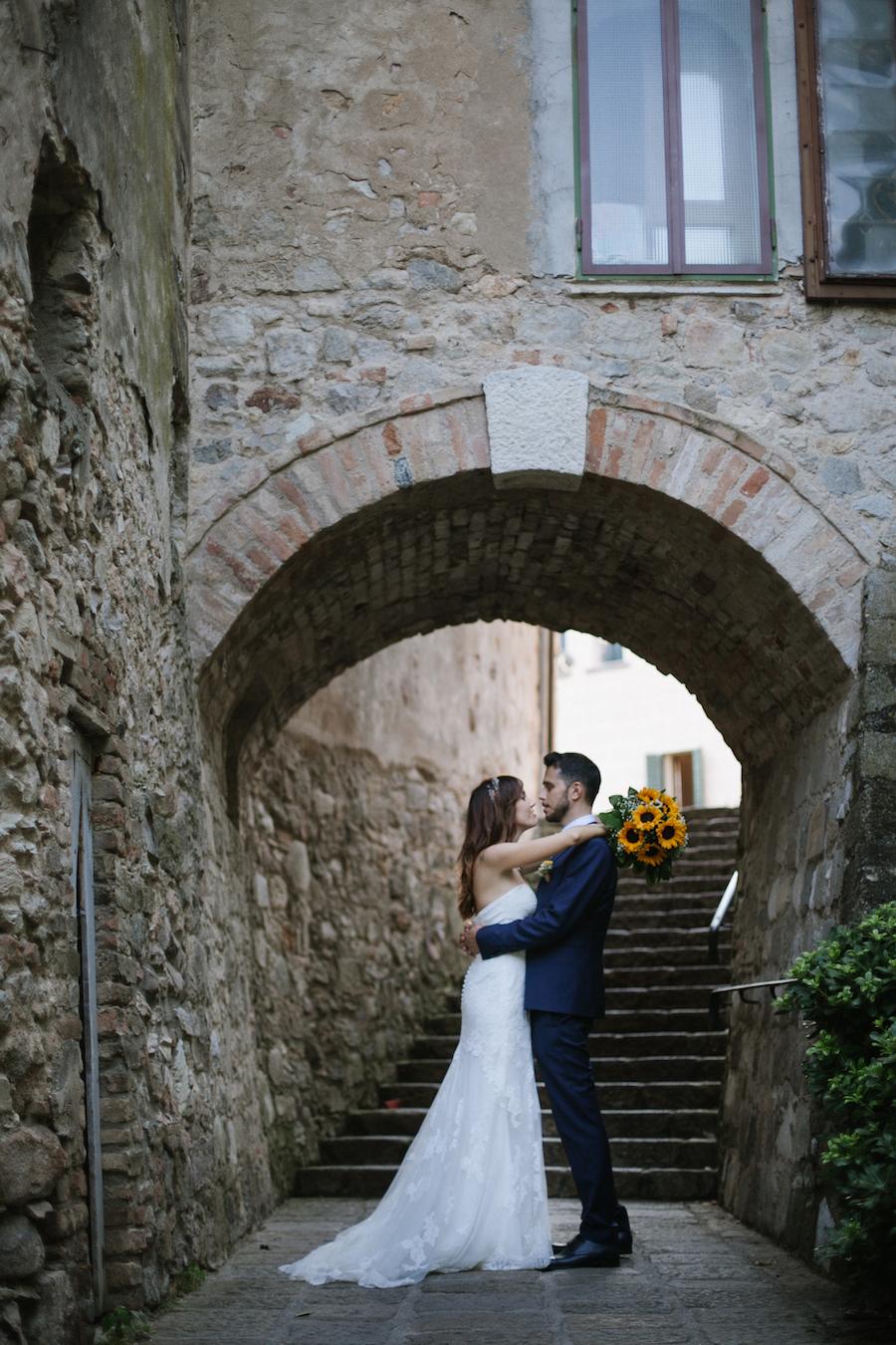 matrimonio-giallo-girasole-the-sweet-side-16