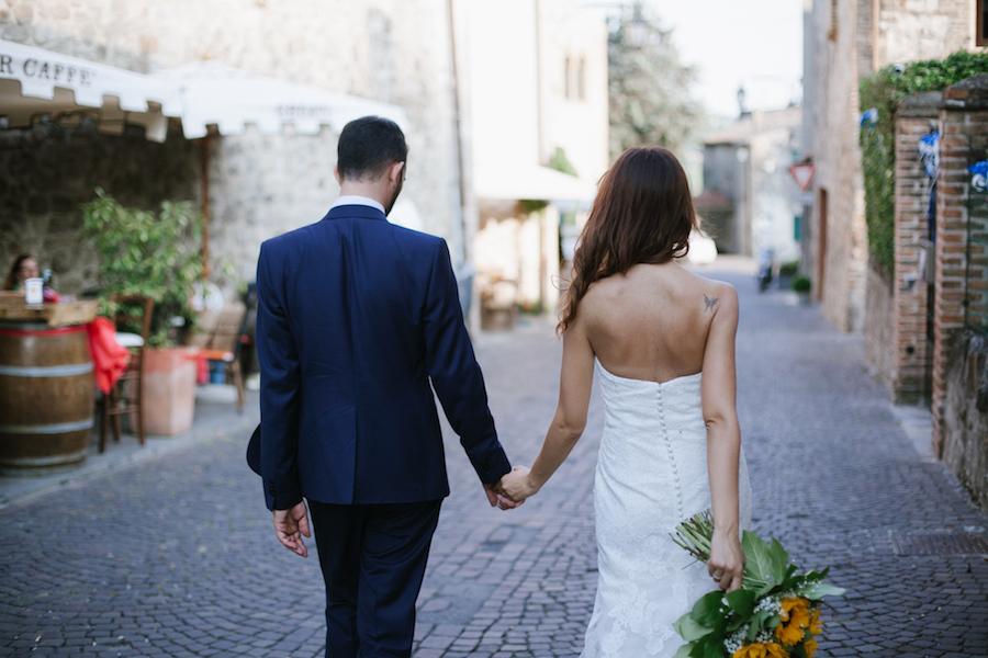 matrimonio-giallo-girasole-the-sweet-side-17