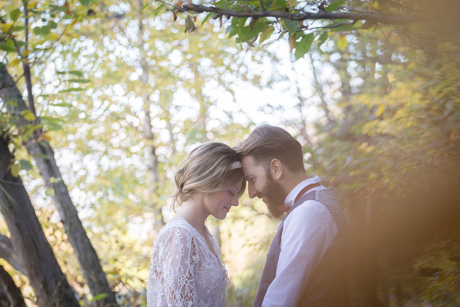 matrimonio-in-autunno-fil-blanc-01