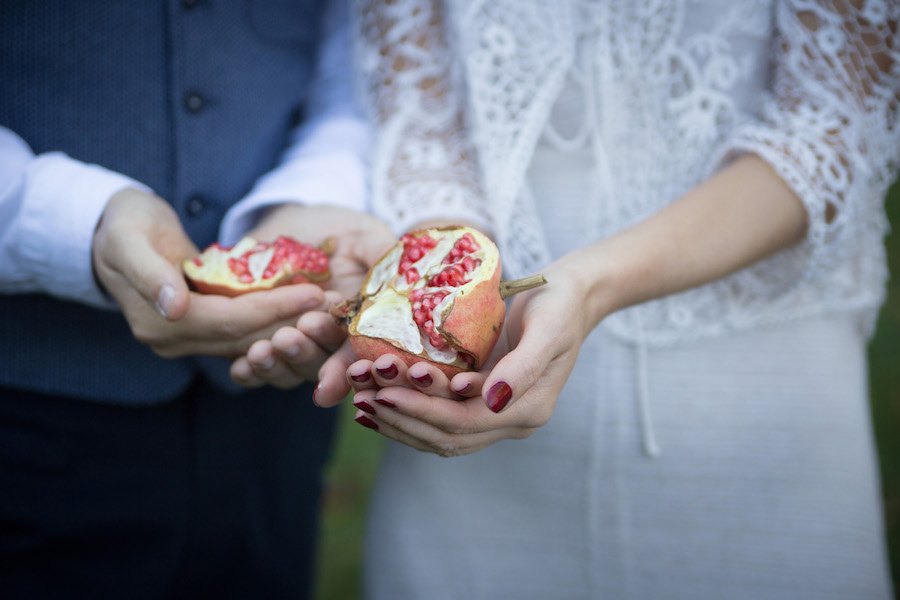 matrimonio-in-autunno-fil-blanc-07