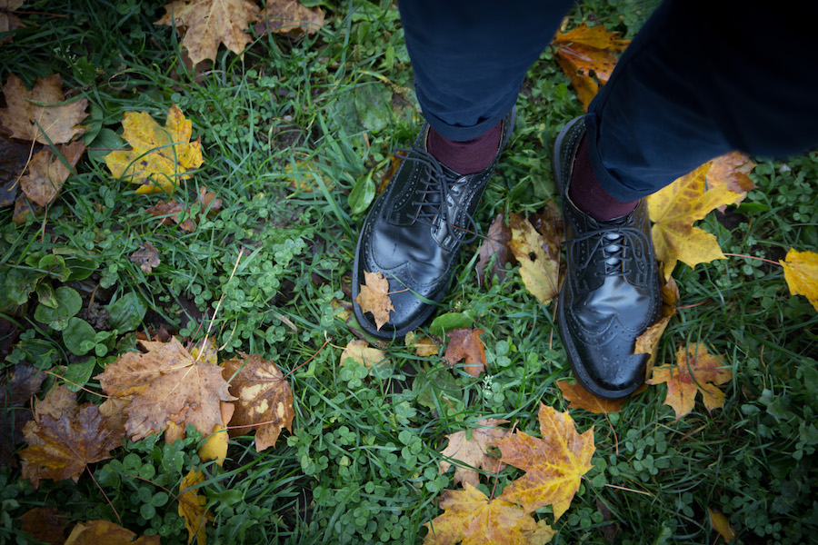 matrimonio-in-autunno-fil-blanc-08