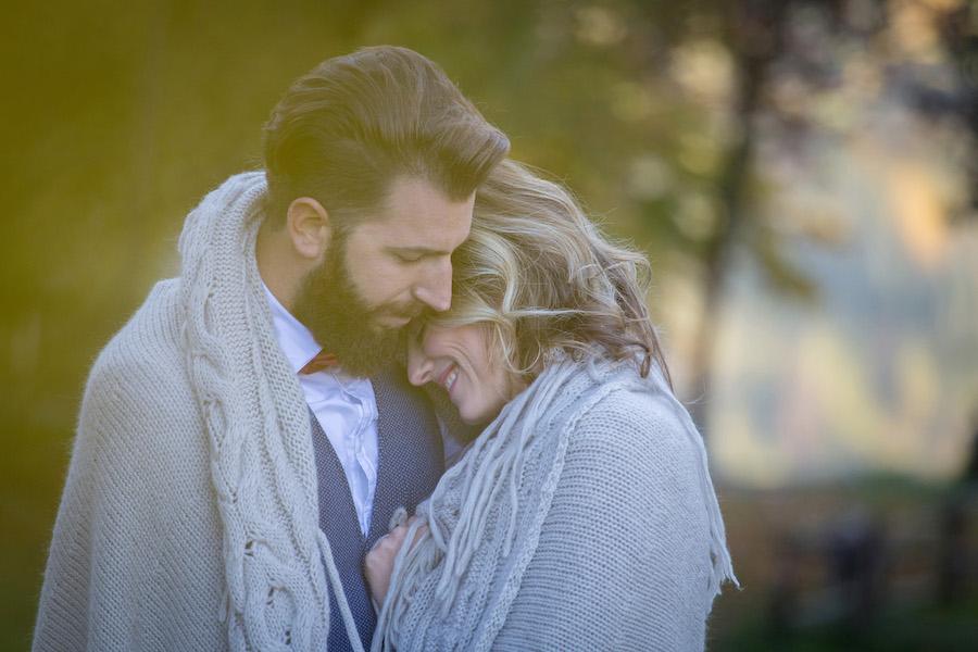 matrimonio-in-autunno-fil-blanc-09