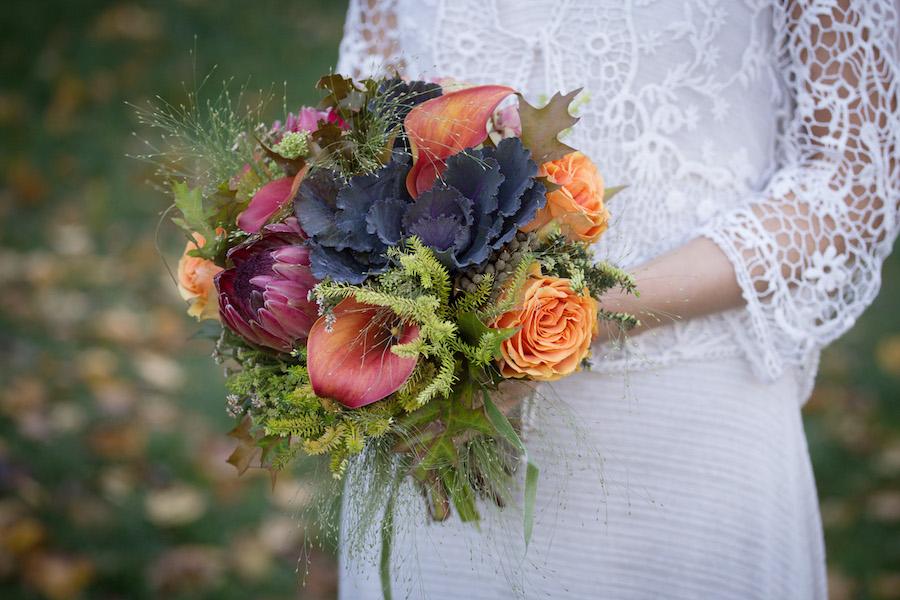 matrimonio-in-autunno-fil-blanc-10