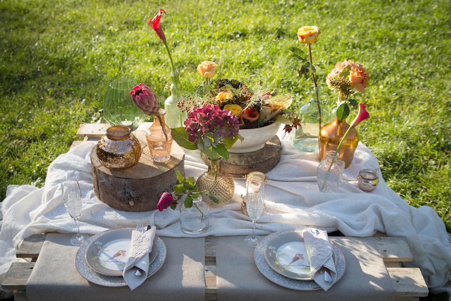 matrimonio-in-autunno-fil-blanc-12