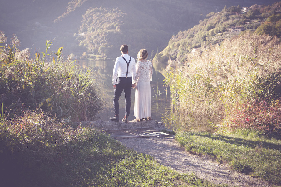 matrimonio-in-autunno-fil-blanc-13