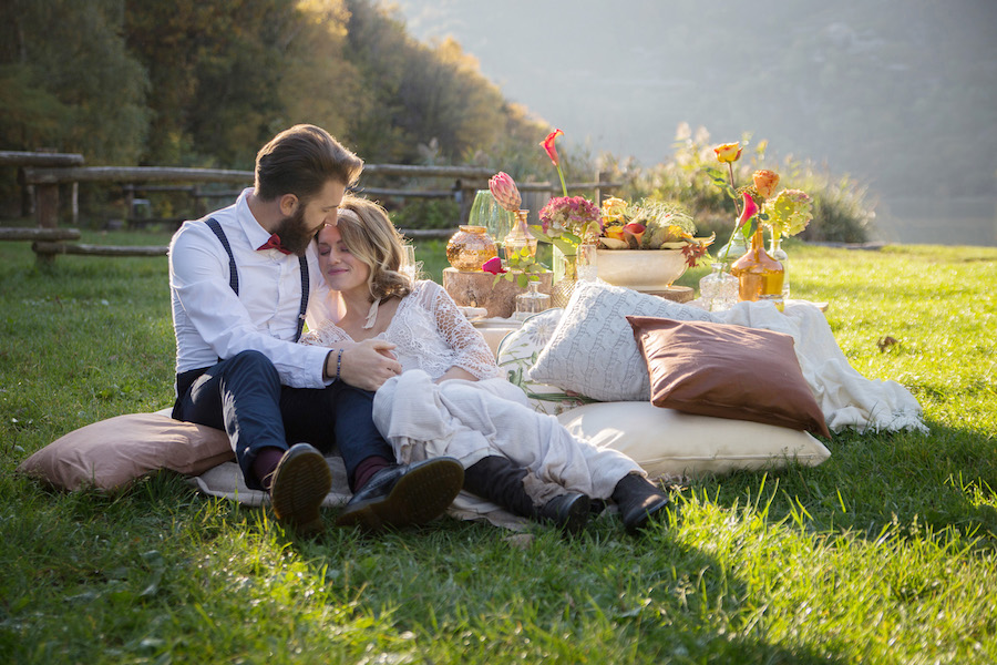 matrimonio-in-autunno-fil-blanc-14