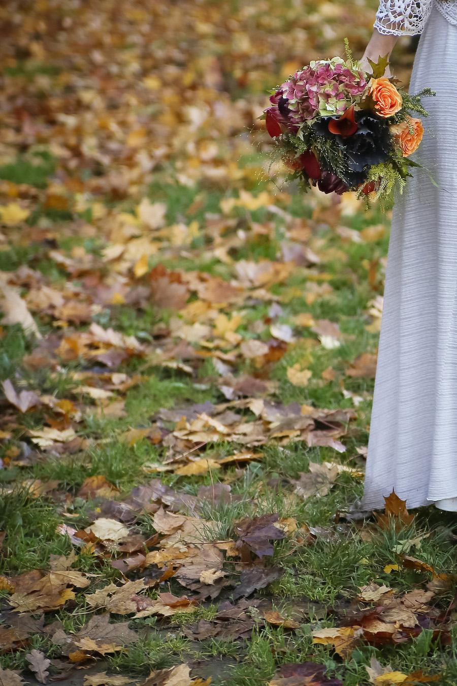 matrimonio-in-autunno-fil-blanc-16