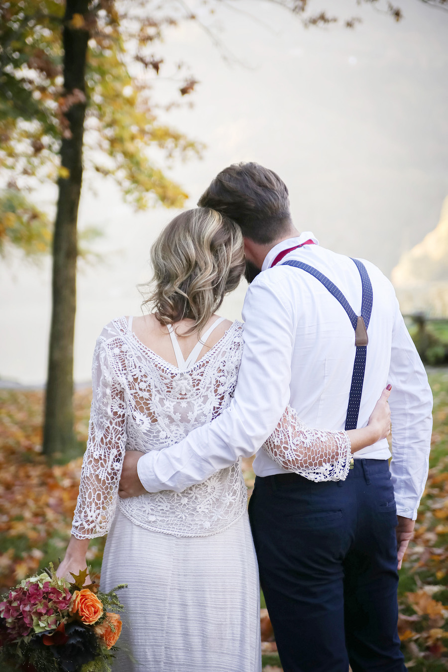 matrimonio-in-autunno-fil-blanc-17