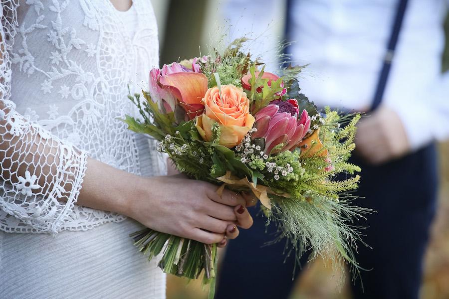matrimonio-in-autunno-fil-blanc-18