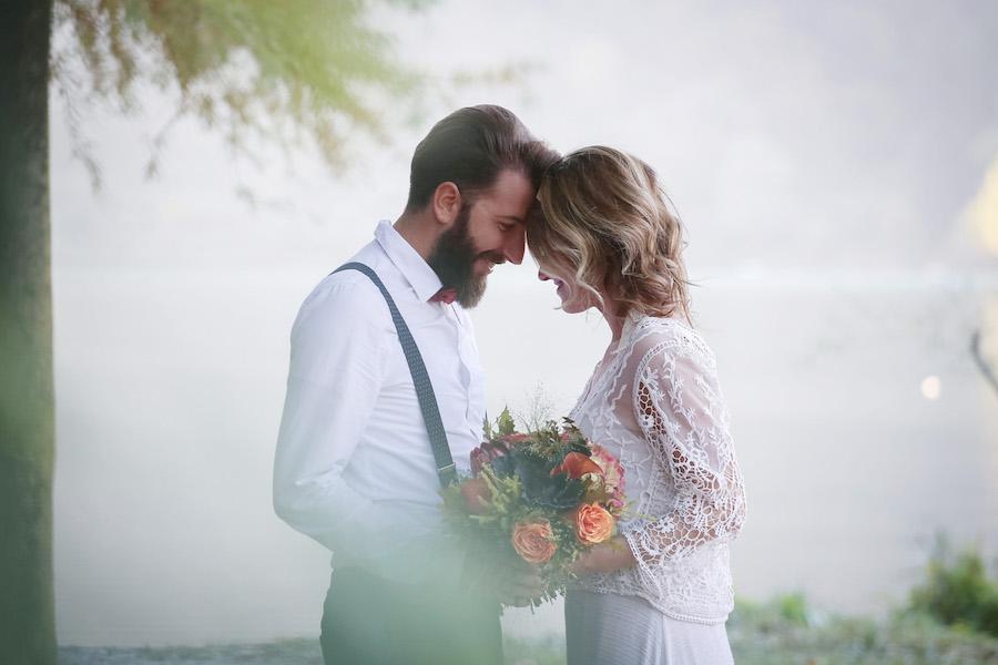 matrimonio-in-autunno-fil-blanc-19