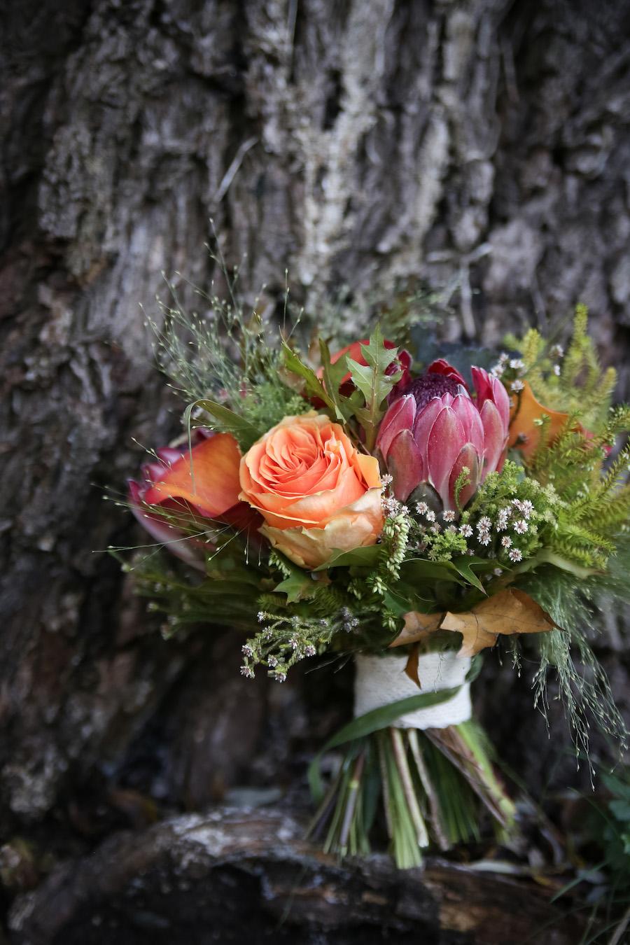 matrimonio-in-autunno-fil-blanc-20