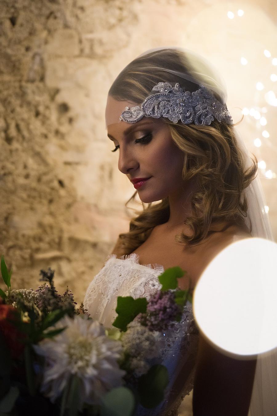 matrimonio-luminoso-gradisca-portento-02