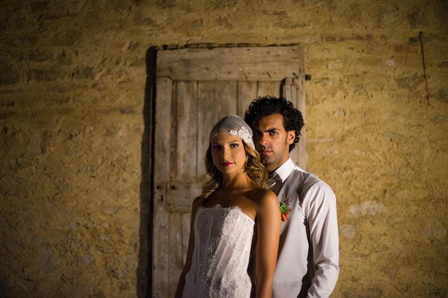 matrimonio-luminoso-gradisca-portento-11