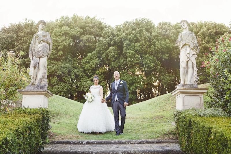 matrimonio-oro-e-nero-ilbiancoeilrosa-wedding-wonderland-00