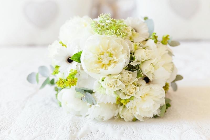 matrimonio-oro-e-nero-ilbiancoeilrosa-wedding-wonderland-00a