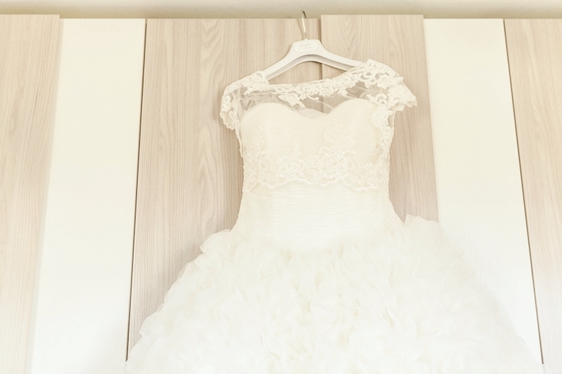 matrimonio-oro-e-nero-ilbiancoeilrosa-wedding-wonderland-01