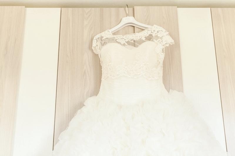 matrimonio-oro-e-nero-ilbiancoeilrosa-wedding-wonderland-01