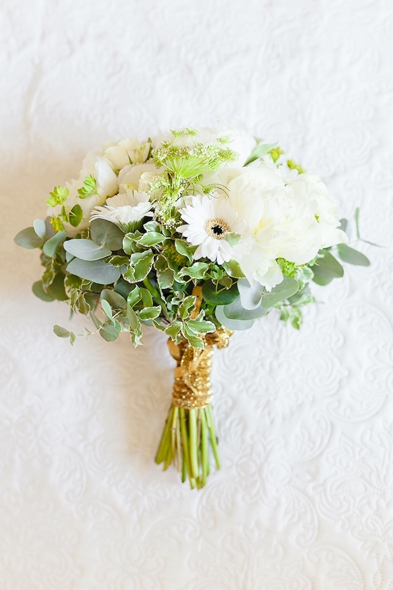 matrimonio-oro-e-nero-ilbiancoeilrosa-wedding-wonderland-02a