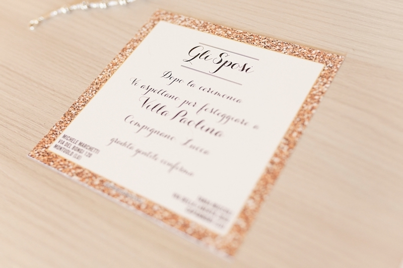 matrimonio-oro-e-nero-ilbiancoeilrosa-wedding-wonderland-03