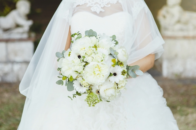 matrimonio-oro-e-nero-ilbiancoeilrosa-wedding-wonderland-04