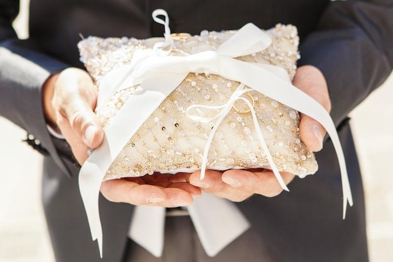 matrimonio-oro-e-nero-ilbiancoeilrosa-wedding-wonderland-07