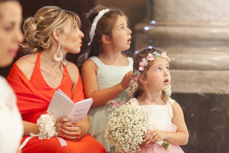 matrimonio-oro-e-nero-ilbiancoeilrosa-wedding-wonderland-08