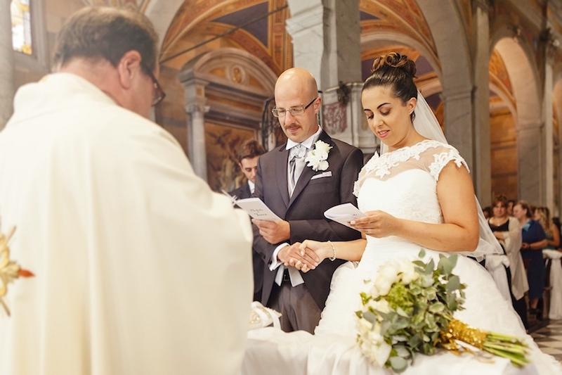 matrimonio-oro-e-nero-ilbiancoeilrosa-wedding-wonderland-09