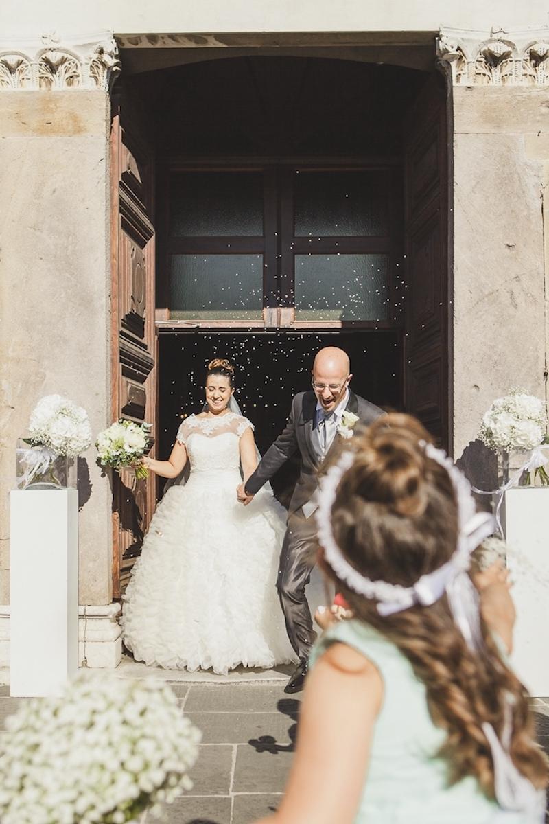 matrimonio-oro-e-nero-ilbiancoeilrosa-wedding-wonderland-10