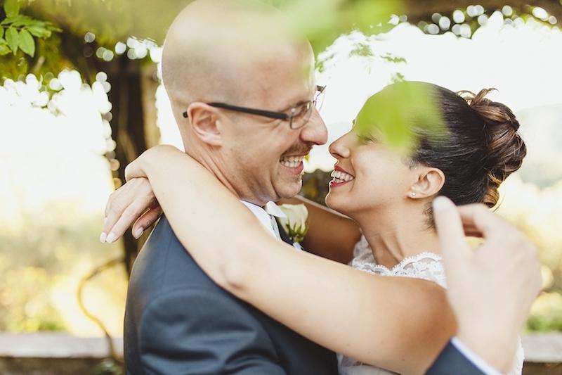 matrimonio-oro-e-nero-ilbiancoeilrosa-wedding-wonderland-11