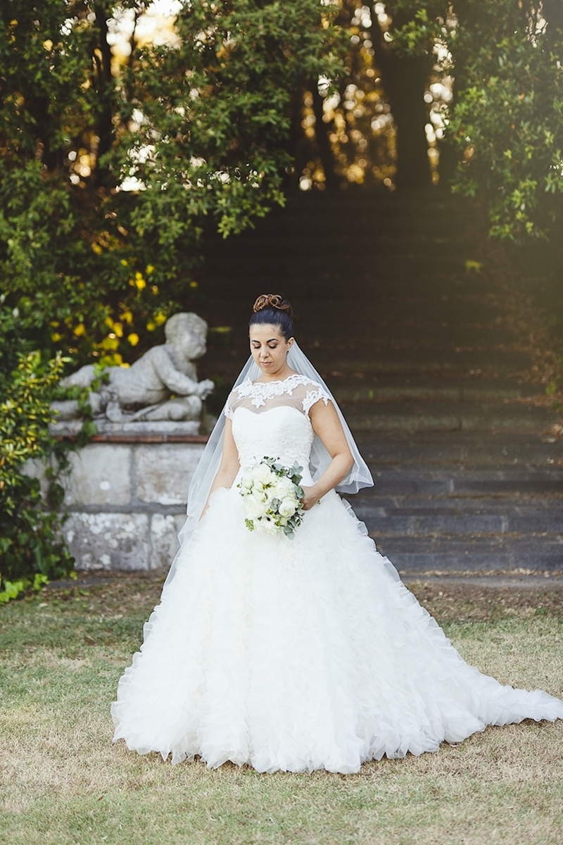 matrimonio-oro-e-nero-ilbiancoeilrosa-wedding-wonderland-12