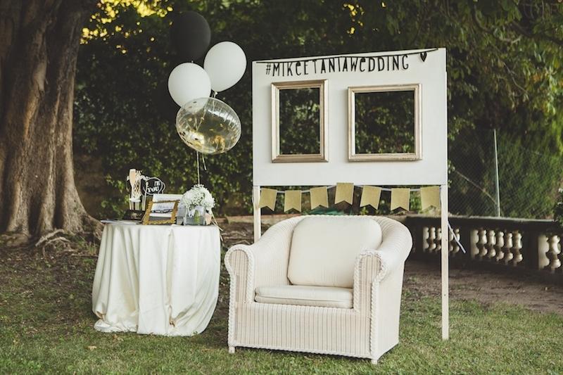 matrimonio-oro-e-nero-ilbiancoeilrosa-wedding-wonderland-16