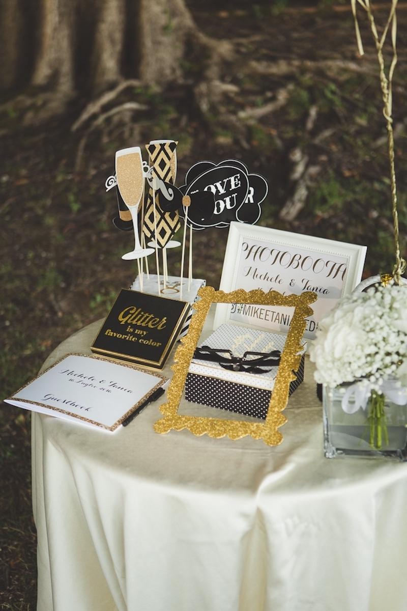 matrimonio-oro-e-nero-ilbiancoeilrosa-wedding-wonderland-17