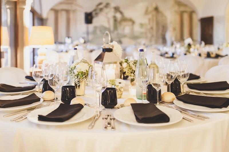 matrimonio-oro-e-nero-ilbiancoeilrosa-wedding-wonderland-20