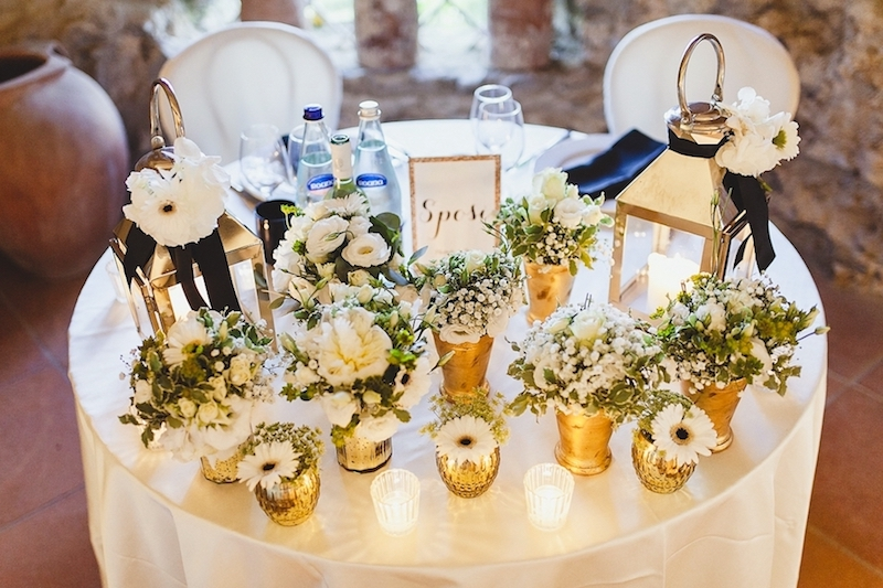 matrimonio-oro-e-nero-ilbiancoeilrosa-wedding-wonderland-21